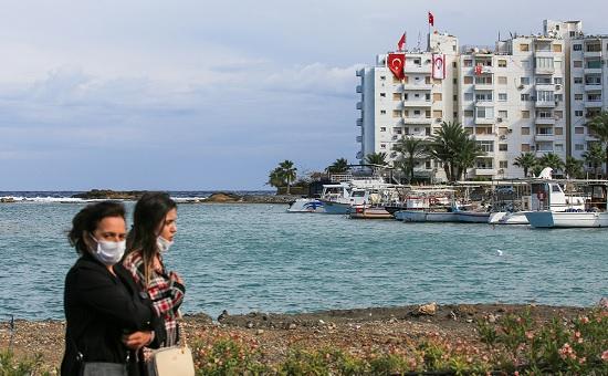 Как дешевле отдохнуть на Кипре - самостоятельно или по путёвке, мнение российской туристки