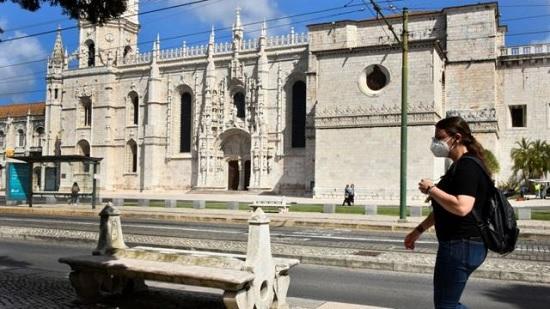 Гостеприимство Португалии: штраф могут выписать в самый неподходящий момент