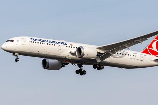 При обнаружении поддельного ПЦР-теста все пассажиры рейса рискуют не попасть в Турцию вовремя