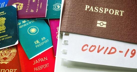 Начиная с 6 августа в Италии будут введены новые правила. Чего ожидать туристам теперь?