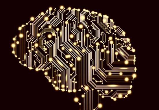 В Соединённых штатах был разработан уникальный нейропротез, преображающий мысли в текст