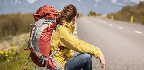 Безопасно путешествовать на попутках возможно: лайфхаки и советы для путешественников
