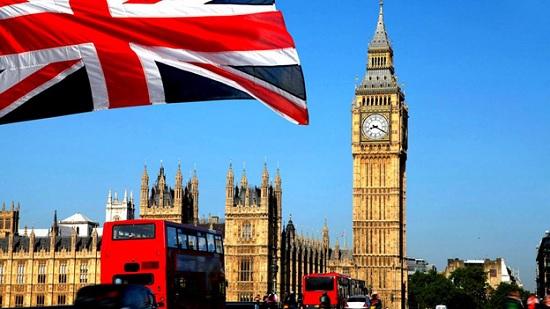 В карантинных отелях Великобритании туристки пожаловались на домогательства
