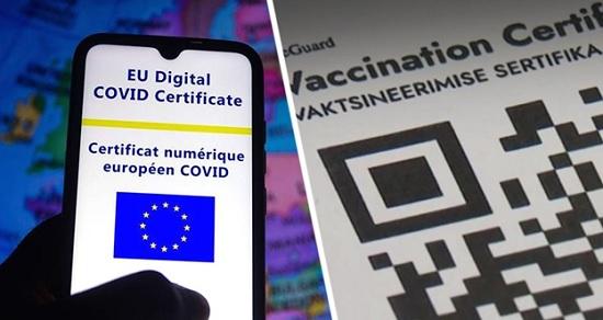 Во Франции ввели новые ограничения по посещению в музеи