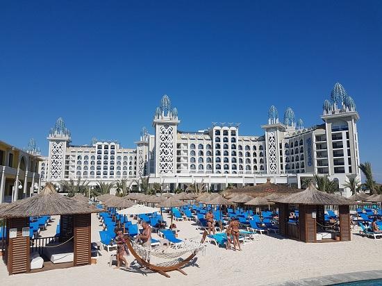 «Тайные гости» в отелях Турции: как теперь проверяют безопасность туристов?