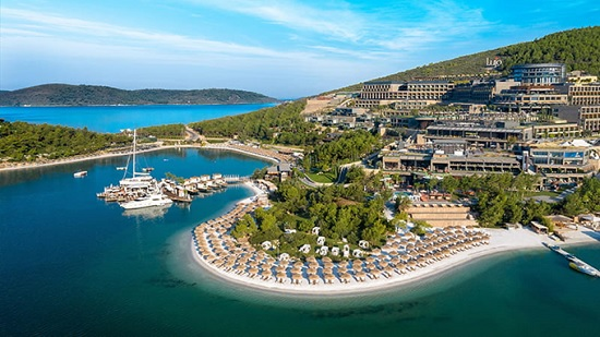 Как дёшево отдохнуть в Турции — секреты лучшего курорта
