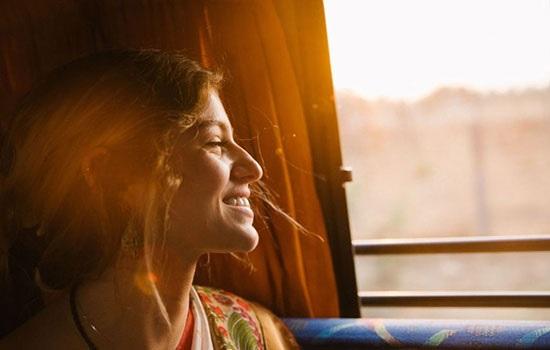 Автобусные туры и их плюсы