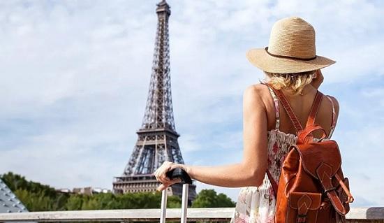 Отели и гостиницы Франции взбунтовались против Booking