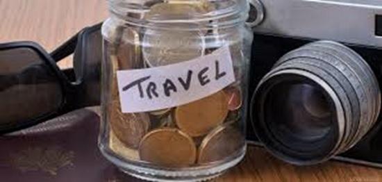 Обнародованы результаты неразумной экономии среди российских туристов на отдыхе