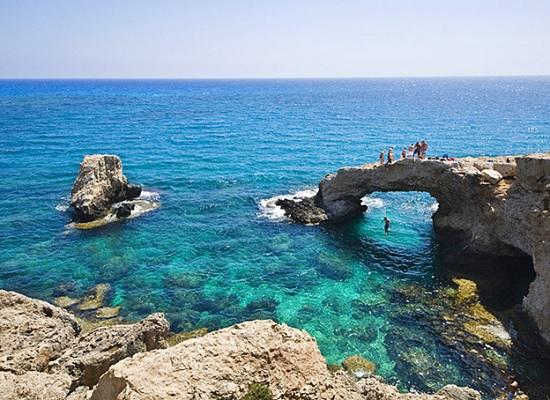 На днях российским туристам стало известно о реальной ситуации с Cyprus Flight Pass