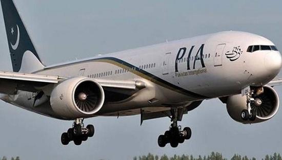 Первый международный рейс в Кабуле. Смогут ли талибы возобновить перелёты?