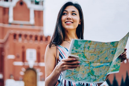 Названы 3 основные ошибки туриста на отдыхе и как их избежать