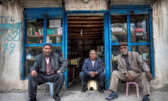 Что обязательно знать туристам о глубинках в Турции — узнайте страну со всех сторон