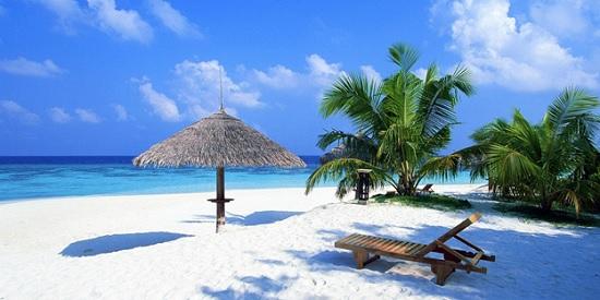 На Гоа стартует туристический сезон: количество горячих предложений поражает