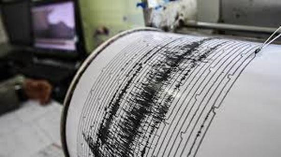 Землетрясение на Крите добралось до турецких курортов