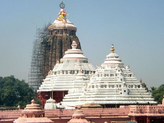 Индия. Обычаи и традиции