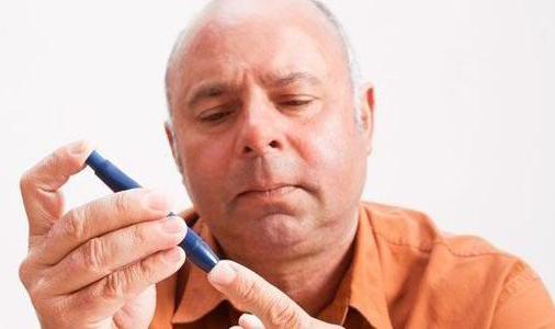 Новый тип диабета лечится блокированием иммунных клеток – Медики