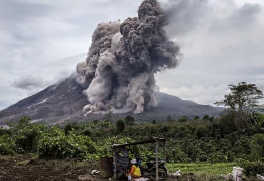 366086-volcano-getty