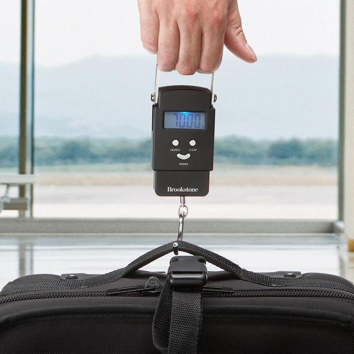 дозволенный вес ручной клади в самолете 8 кг