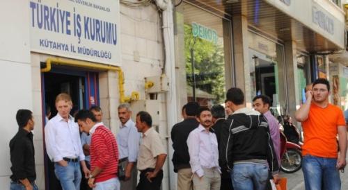 кризис туризма ведёт к безработице