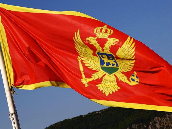 Черногорию намерены пригласить в НАТО 1 декабря