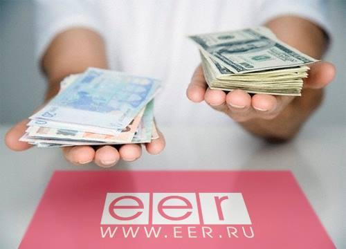 Рубль пошел в рост. Как долго продлится укрепление российской валюты