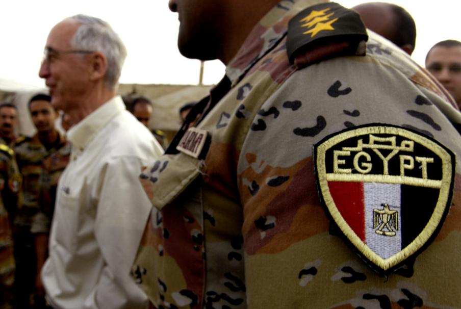 Дворкович: Российские специалисты по вопросам безопасности отправятся в Египет