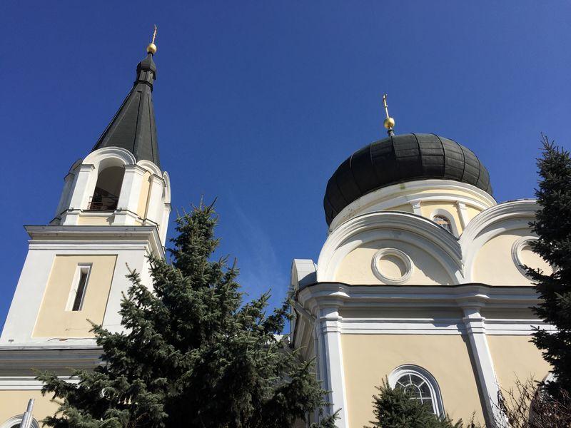 110 тысяч единых в Крым