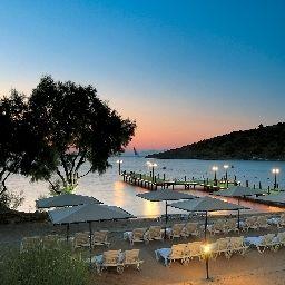 Golden_Age_Hotel_Bodrum_Yalikavak-Yalikavak-Beach-251579