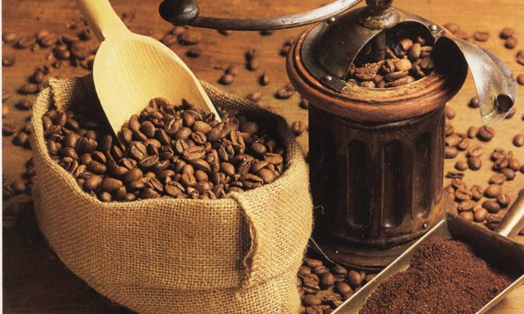 Кофе поможет снизить риск рака печени