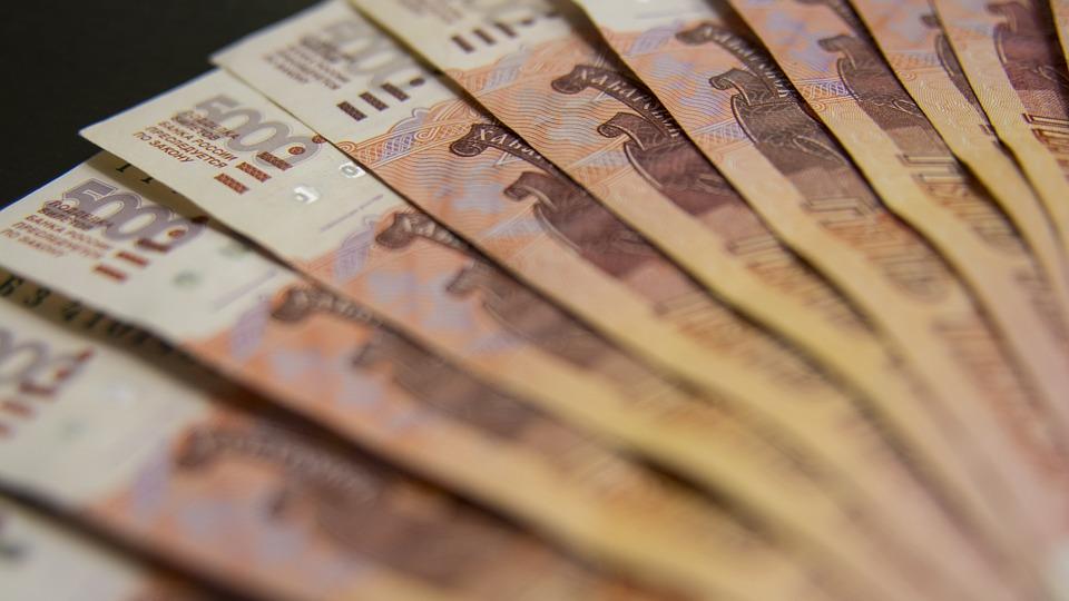 Более 200 млн рублей заработали мошенники в Москве под видом продажи сигарет