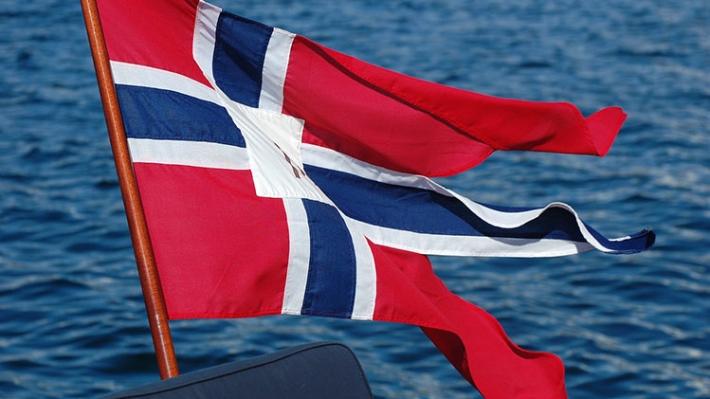 Норвегия приняла более 22 тысяч сирийских мигрантов за три года