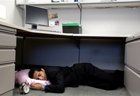OFFICE_NAP_DESK_2932356b