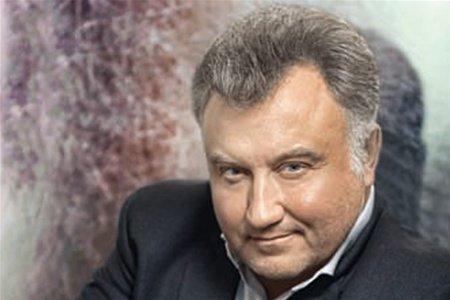 Калашников написал письмо, в котором предрек свое убийство