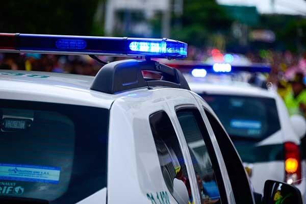 Новости: Под Рязанью мужчина зарубил пристававшего к нему гомосексуалиста топором