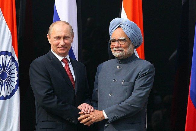Prime_Minister_Manmohan_Singh_with_Russian_President_Vladimir_Putin_2