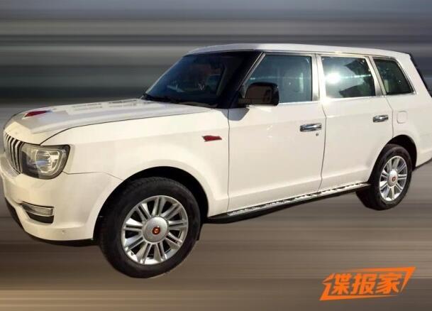 Range-Rover-Hongqi-LS5-1