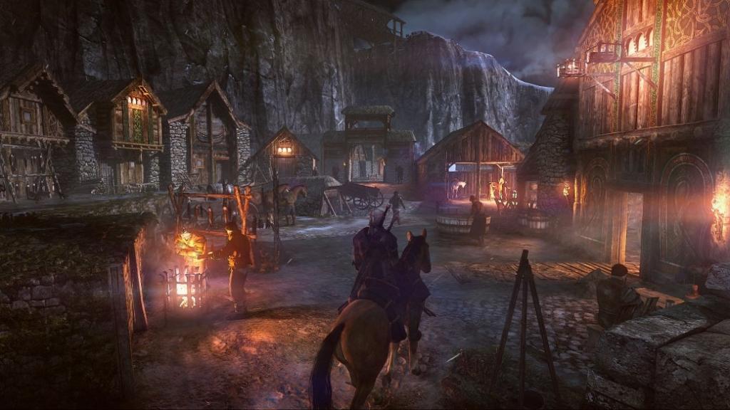 Quest скачать на андроид игру версии игры