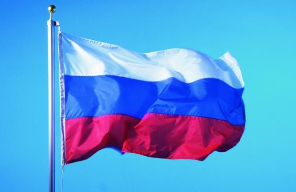 Москва не понимает почему США ввели санкции против России из-за Сирии