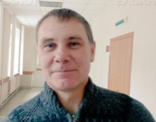 Суд вынес приговор Витишко написавшего на заборе Ткачева Саня вор