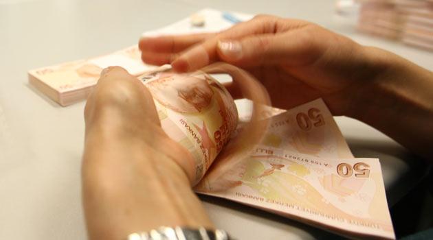 Лира упала до нового минимума после намёка Эрдогана на измену Центрального банка