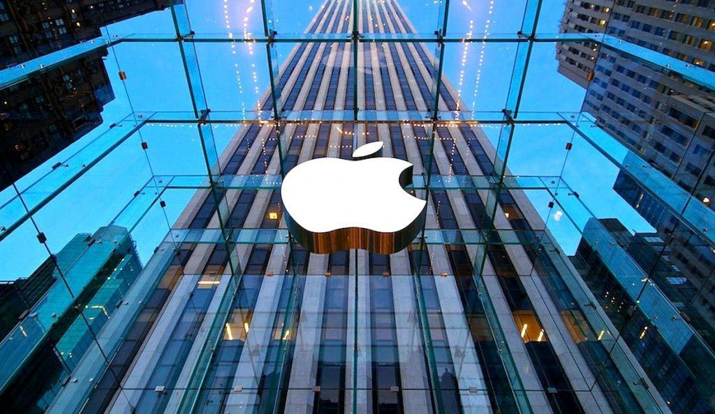 Apple временно разрешила откат к старым версиям iOS
