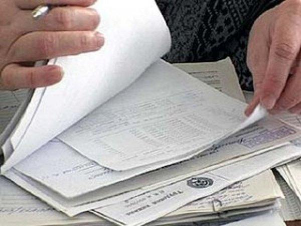 Подозреваемый согласовал оплату застройщику более 28,9 миллиона рублей из казны