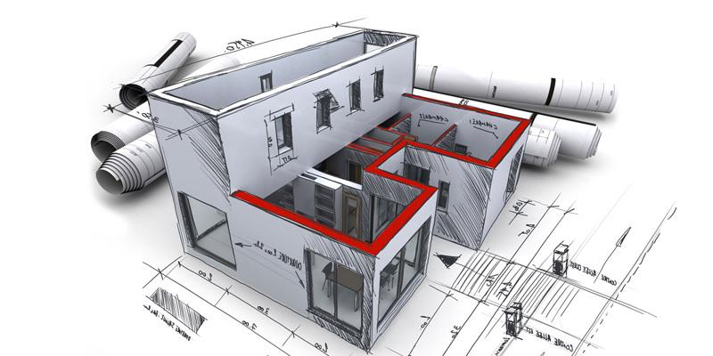 В Госдуме нашли новый способ справедливой оценки стоимости недвижимости