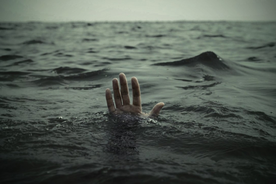 Важно уделить внимание всем деталям сна и не упустить ни одну: тонете ли вы во сне; спасаете ли вы кого-то во сне если во сне вас топят в воде и при этом объясняют свой поступок – прислушайтесь к этому объяснению.