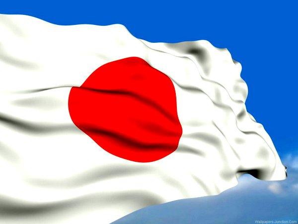 Японского офицера обвинили в шпионаже в пользу России
