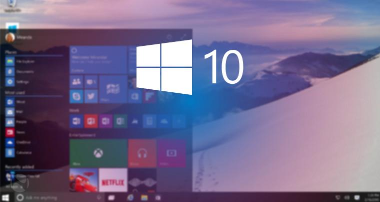 Одно из обновлений для Windows 7 и Windows 8.1 будет уведомлять пользовател