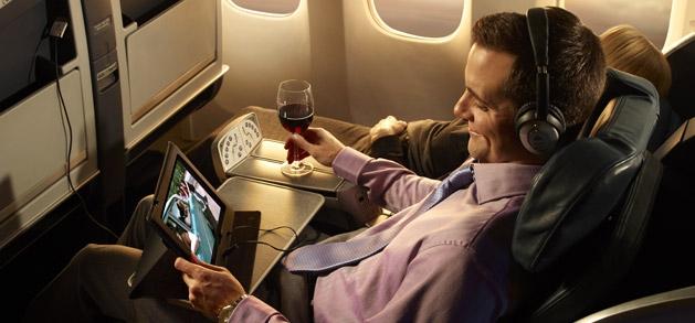 в самолёт можно брать телефоны, планшеты и ноутбуки