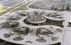 aeroport-international-paris-charles-de-gaulle-reamenagement-du-pci-au-terminal-1