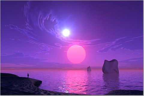 alien_sky